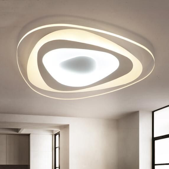 Cool Bedroom Ceiling Lights