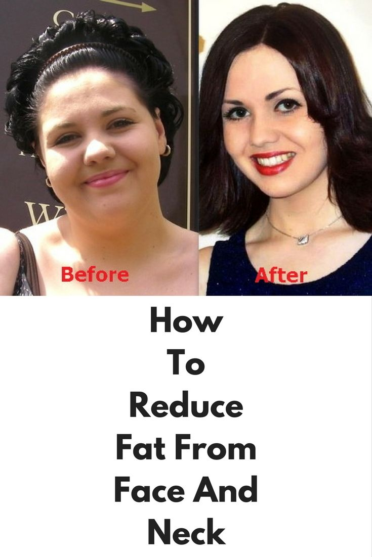 Easy and healthy way to lose weight photo 3