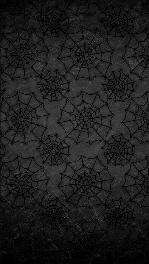 Pin By Misty Snyder On Wallpapers Halloween Wallpaper Iphone Halloween Wallpaper Goth Wallpaper