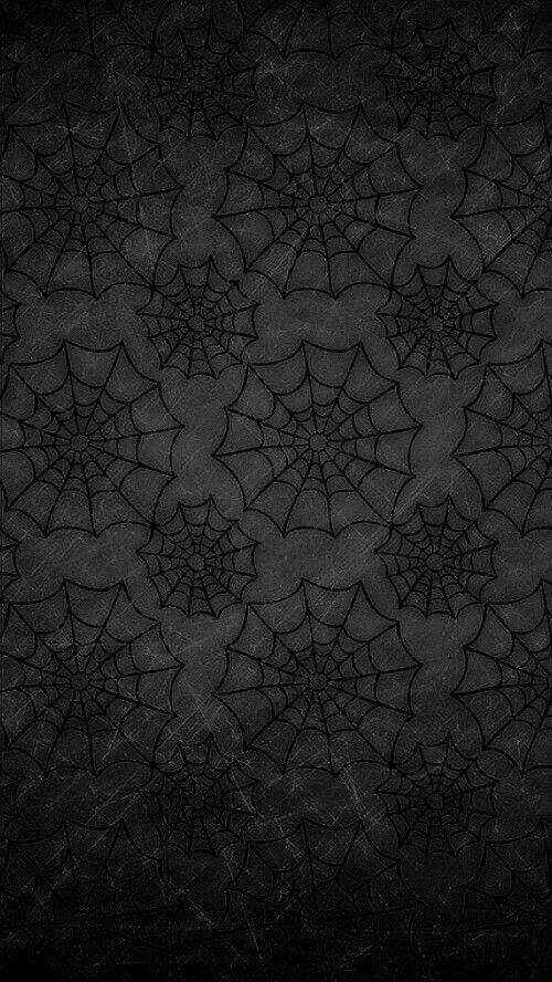Halloween wallpapers fond cran smartphone pinterest for Fond ecran smartphone