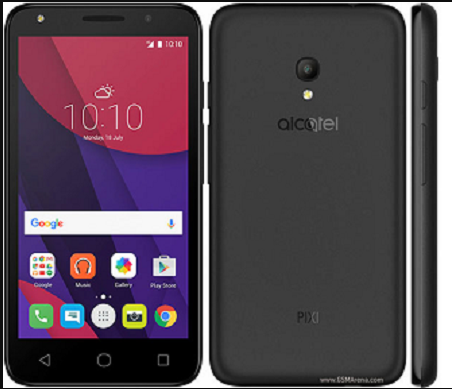 f77d2435b14 Download Alcatel One Touch Pixi 4 4034N Stock ROM-Firmware is the firmware  used for Alcatel One Touch Pixi 4 4034N Device.From This Page, You can get  ...