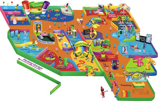 map of mall of america stores america map