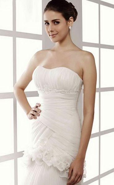 879c1a92c7  Vestido de  novia  innovias elegante y sofisticado