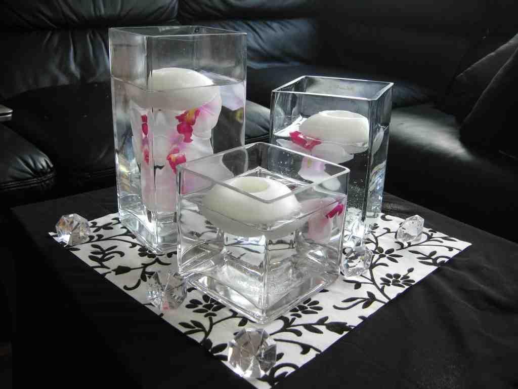 Diy wedding centerpiece ideas on a budget diy wedding ideas