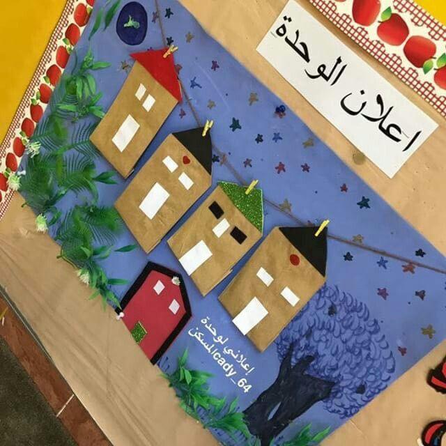 Pin By Tina Lucas On Activities School Art Activities Preschool Activities Art Activities