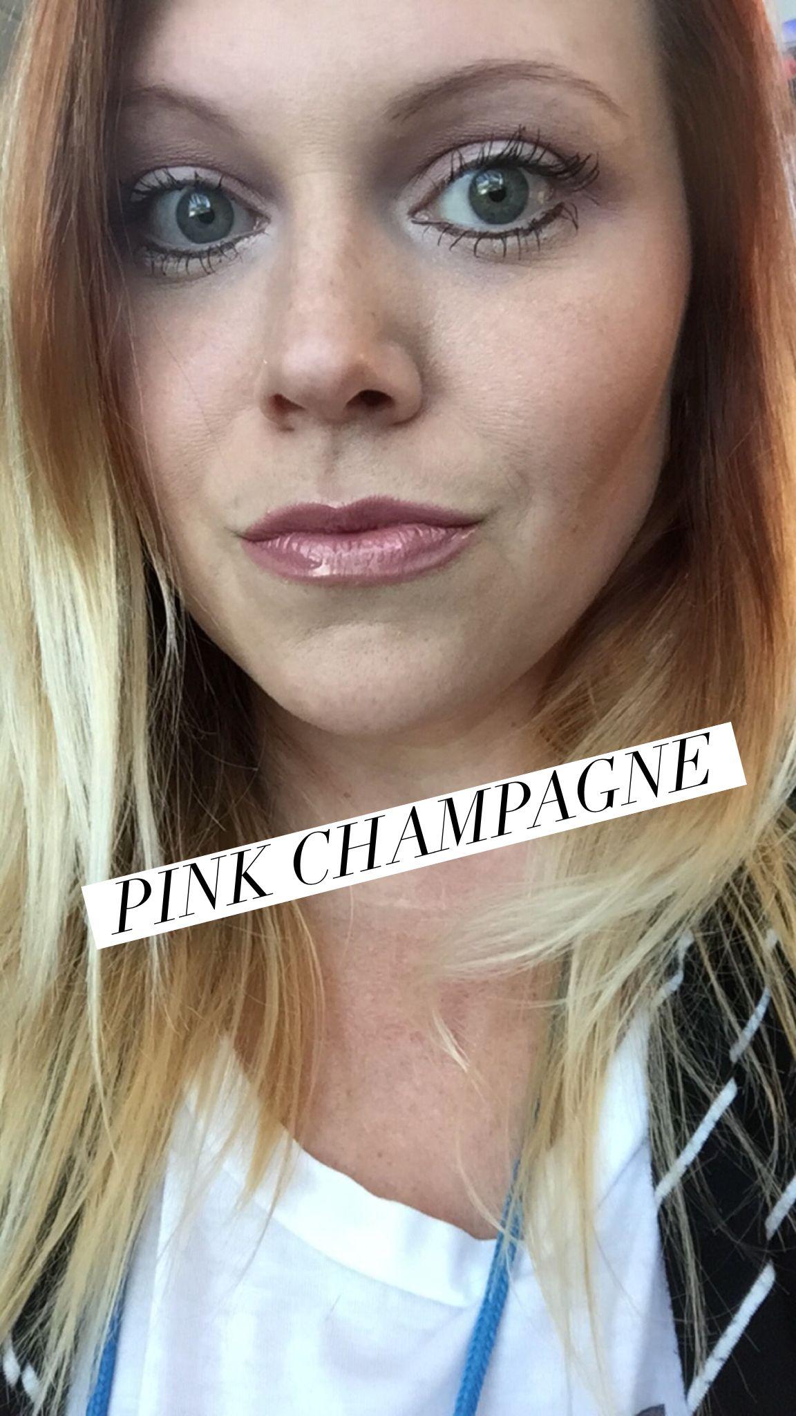 Pin by Emilee Wooten on SENEGENCE   Senegence, Post selfies