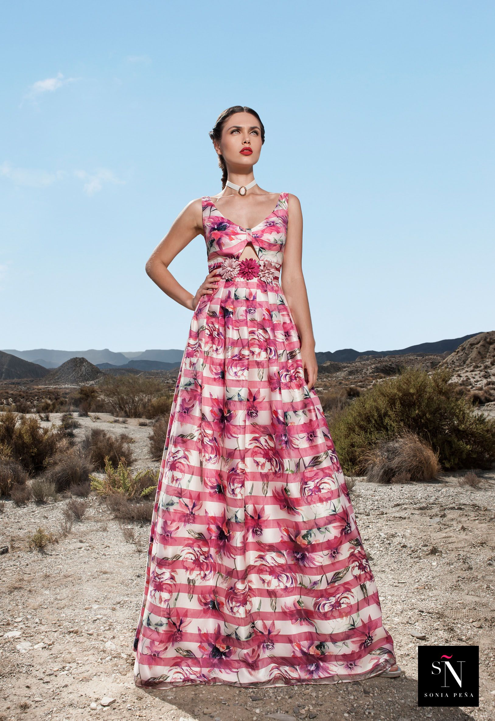Increíble Vestidos De Novia Toledo Ohio Patrón - Colección de ...