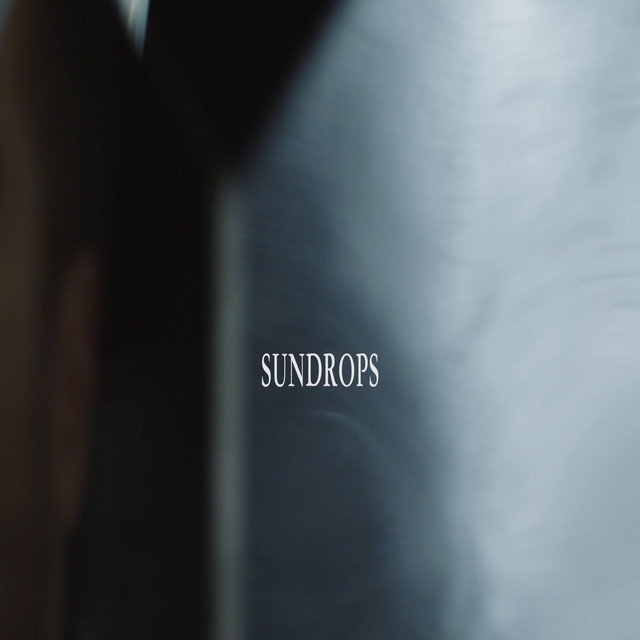 Sundrops An Album By Jarvin On Spotify Music Newmusic Album Art Albumcover Song Listen Newmusicalert Musi Ambient Music Music Streaming Spotify Music