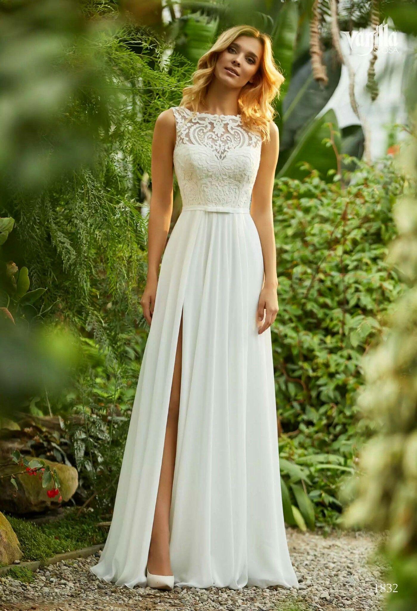 Pin by Annabelle Van Splinter on Wedding dresses (With