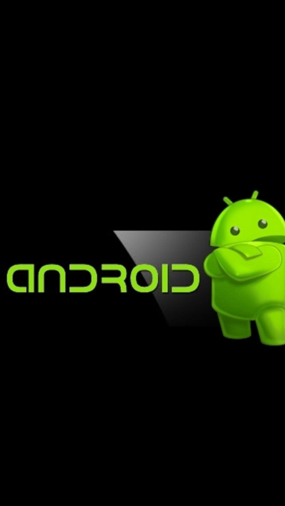 android logo wallpaper Google zoeken Android wallpaper