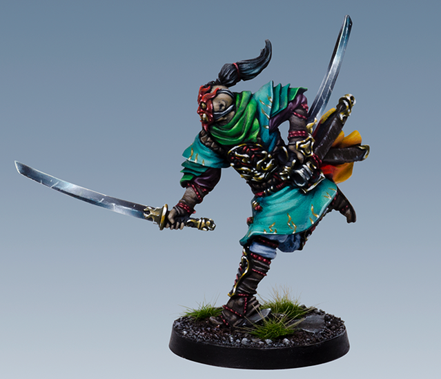 Pin by Alexander Goryn on gameminiatures Sun painting