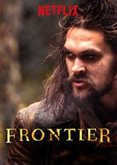Watch Fighting Frontier Full-Movie Streaming