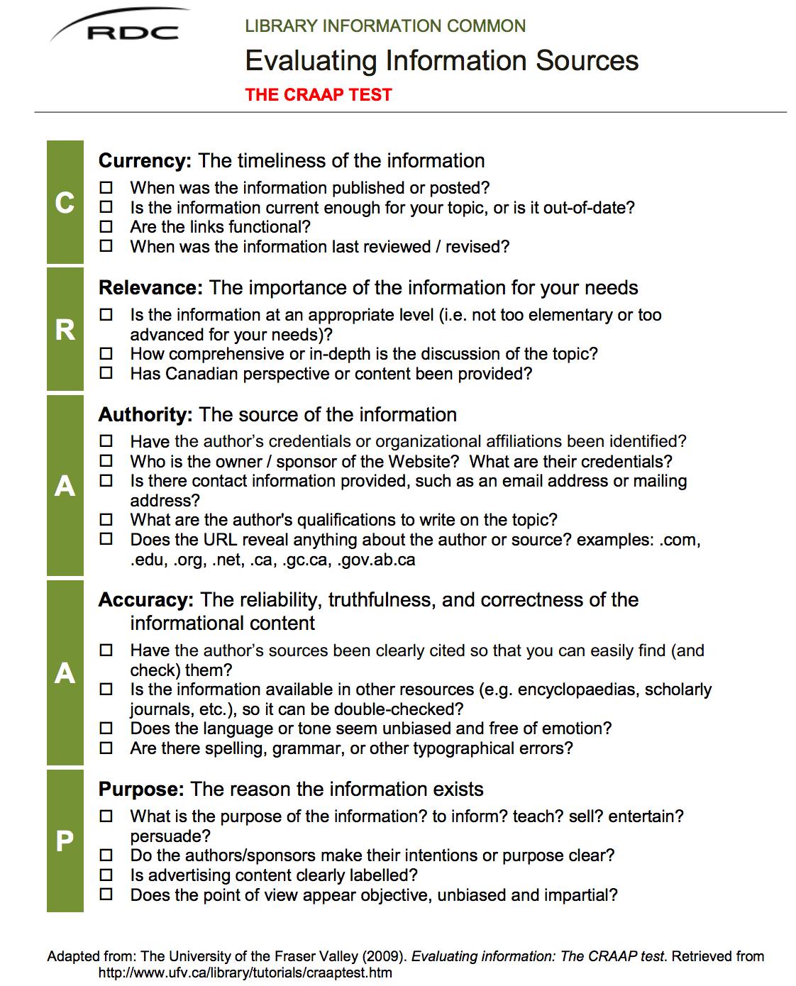 Discussion Method Example