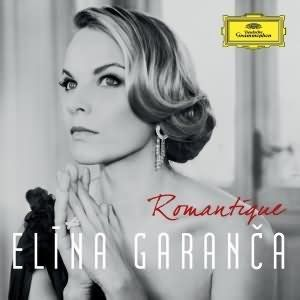 Romantique / Elina Garanca | ArkivMusic  Samson & Delilah:  Mon coeur s'ouvre a ta voix