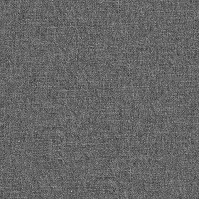 Textures Texture Seamless Denim Jaens Fabric Texture Seamless 16258 Textures Materials Fabrics Den Fabric Textures Sofa Fabric Texture Canvas Texture