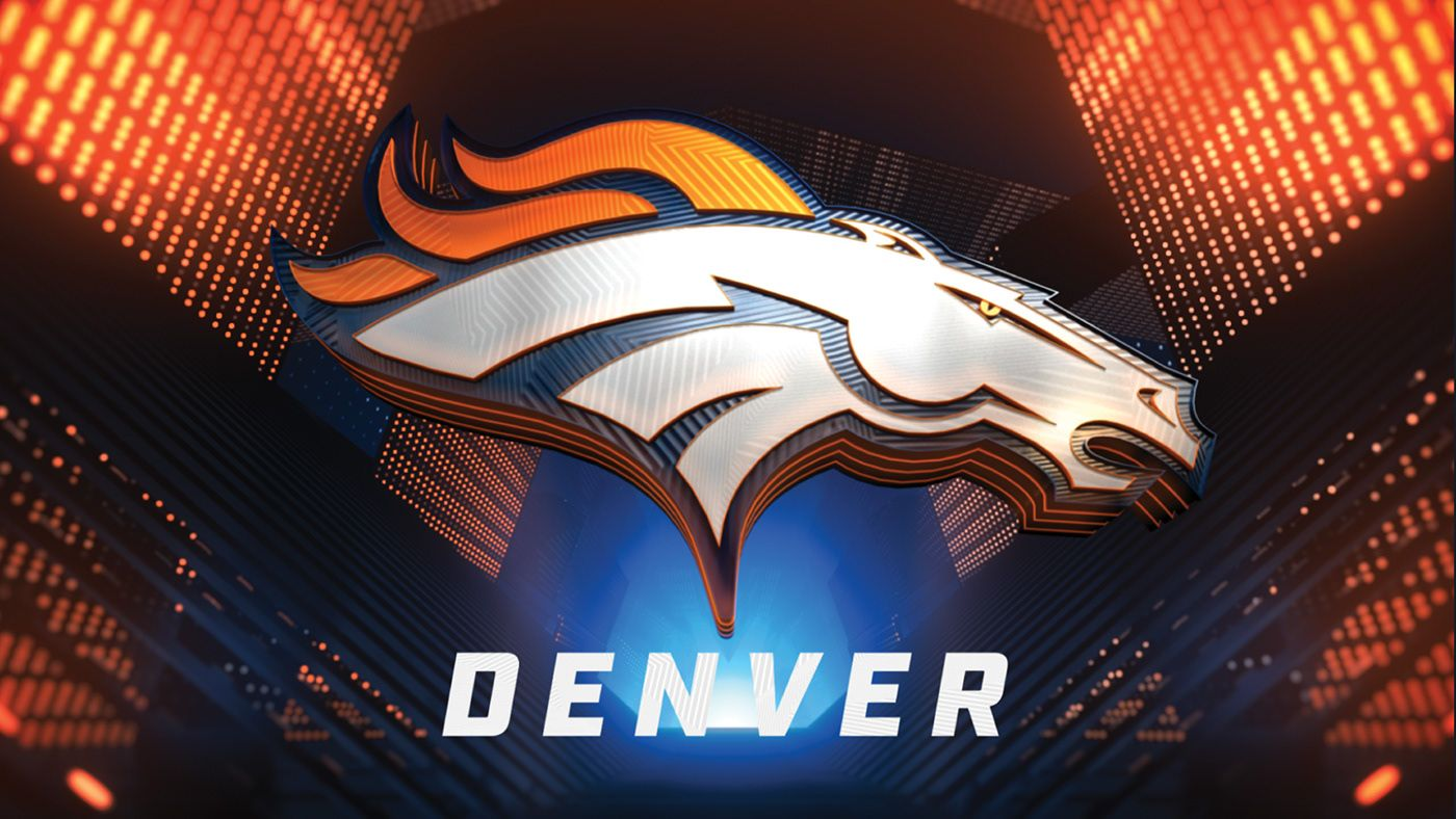 Thursday Night Football Fox Sports Nfl Network On Behance Thursday Night Football Fox Sports Nfl Network