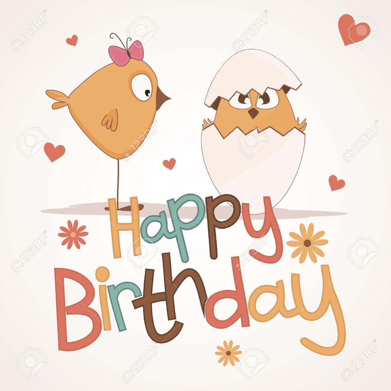 happy birthday three minute egg - Google Search