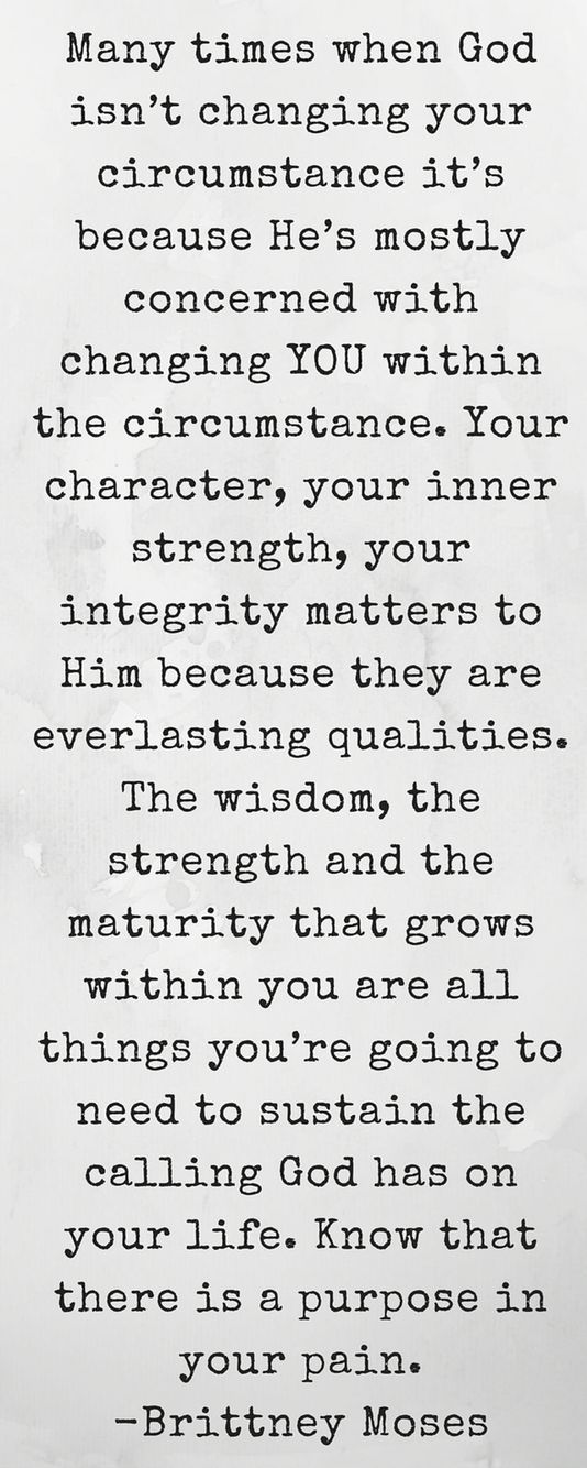 Love And Strength Quotes Glamorous I Absolutely Love This  Quotesbible Verses I Love  Pinterest