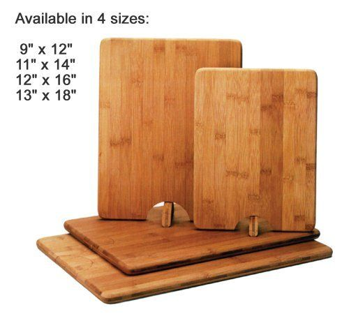 Pin On Kitchen Dining Cutting Boards