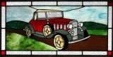 Gallery :: Sunrise Stained Glass