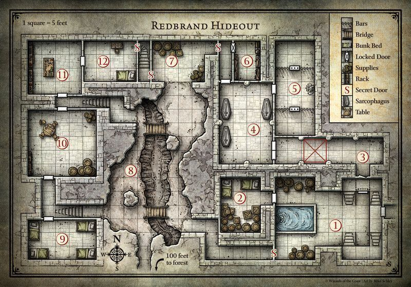 6d4a875c89adea8a86566505cbc63988 Jpg 800 558 Pixels Dungeon Maps Fantasy Map Adventure Map