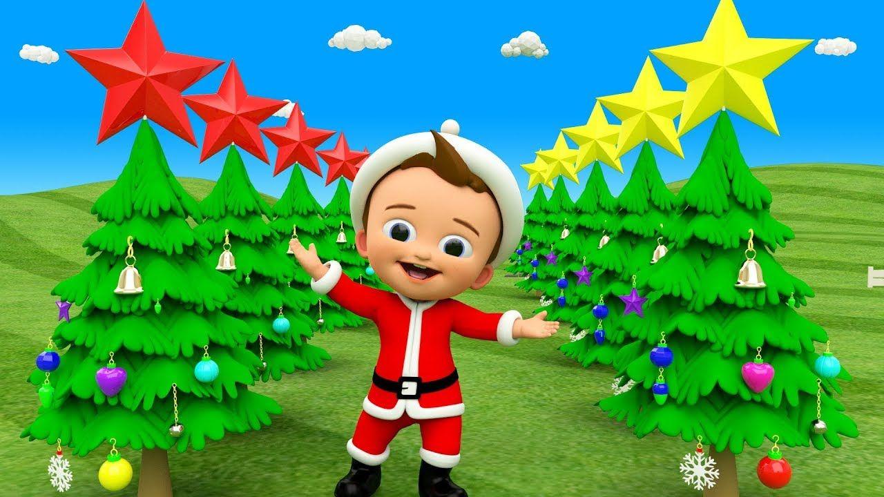 Merry Christmas Wishes Shayari In Hindi Merry Christmas Wishes Merry Christmas Wishes Quotes Happy Merry Christmas
