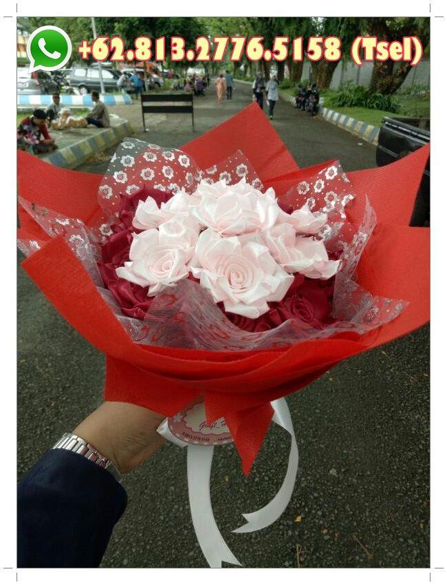 Bouquet Wedding Flowers Pinterest, Bouquet For Wedding Anniversary ...
