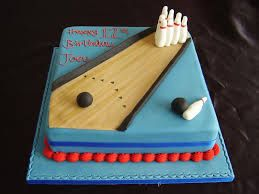 adult birthday cakes for men Google Search Cakes Pinterest