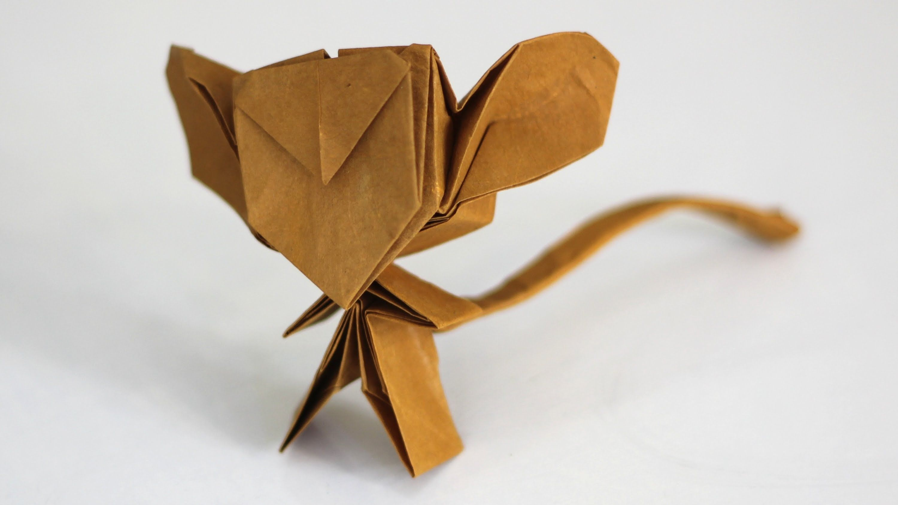 pin by afon lin on ���� pinterest origami oragami and craft