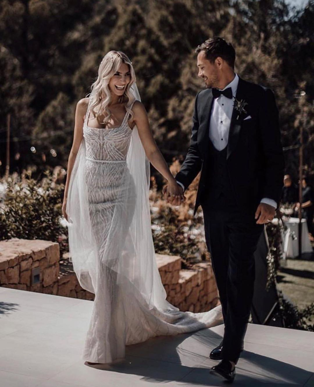 I Love You Then I Love You Still I Always Have I Always Will X Whatisweddly Pallascouture Couturebride Used Wedding Dresses Preowned Wedding Gowns Bride