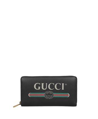 GUCCI . #gucci #