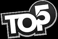 أكثر 5 سلع ربحا عند استيرادها مشروع Splash Pad School Logos Cal Logo