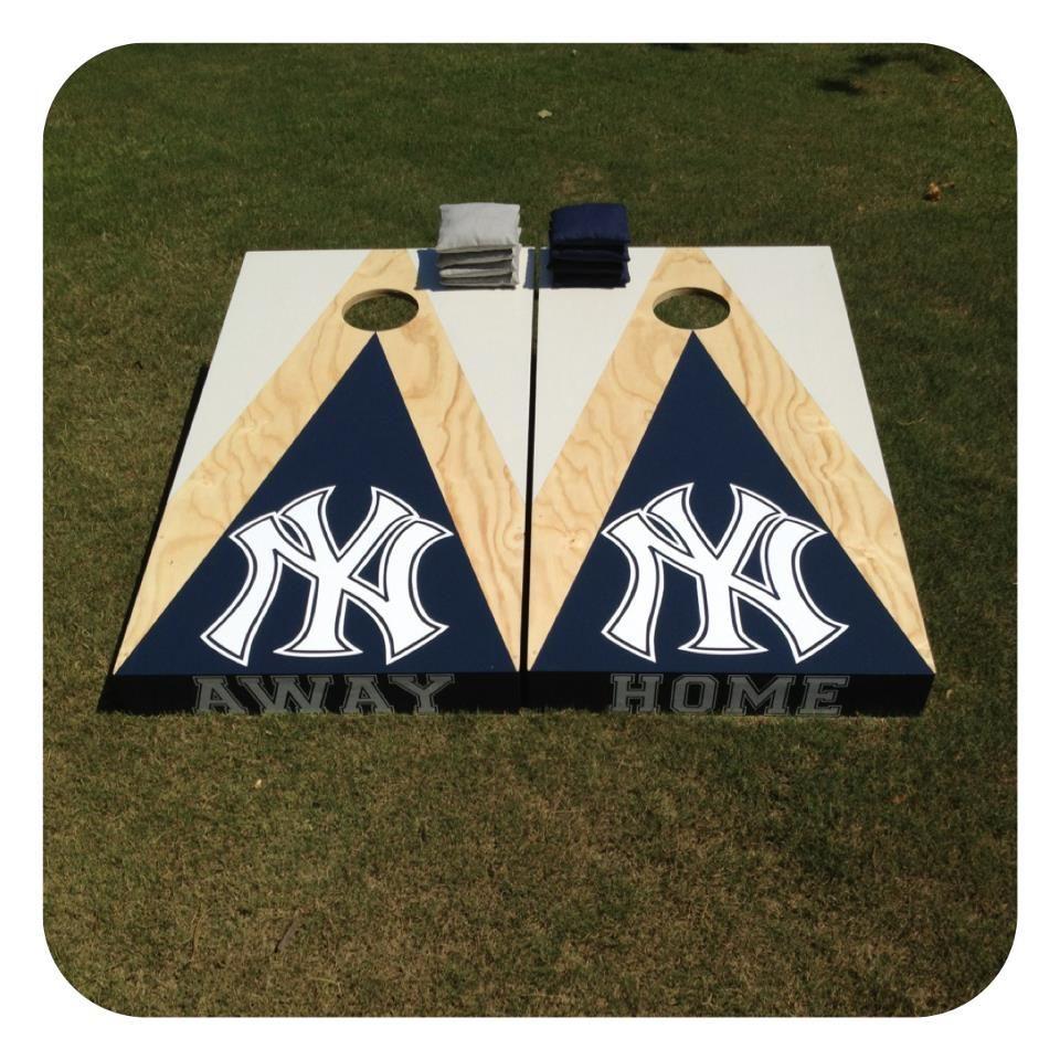 Yankees Mixed Media Heart Rhinestone Scatter New York Yankees Baseball Svg Design Download V Baseball Shirt Designs Digital Paper Chicago Cubs Baseball