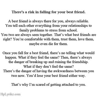 liking your bestfriend best friend quotes for guys friends quotes