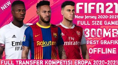 Fts Mod Fifa 21 Full Transfer European Competition In 2020 Fifa European Soccer Juventus Team