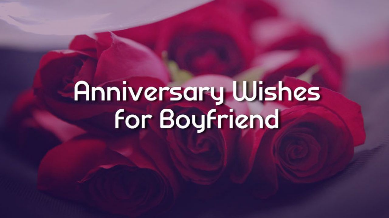 Romantic First Wedding Anniversary Messages In 2020 Anniversary Wishes For Boyfriend Anniversary Message For Boyfriend Message For Boyfriend