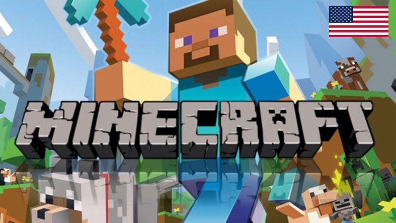 minecraft download latest version