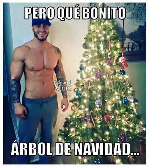 Muy Bonito Funny Spanish Memes Humor Spanish Humor