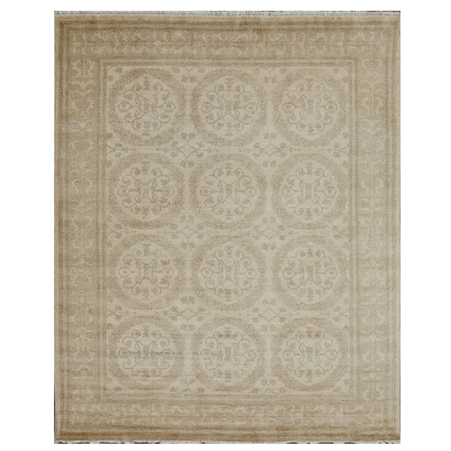 Lt P Gt Rug Size 2x3 4x6 6x9 8x10 9x12 10x14 12x15 Lt X2f P Gt Lt P Gt Oushaks Are Made From The Finest Importe Area Rugs Rug Shapes Cream Area Rug