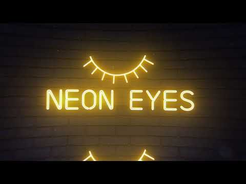 Morgan Wallen Neon Eyes Official Lyric Video Youtube In 2021 Neon Lyrics Aesthetic Songs