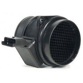 Debimetre d/'air Citroen C5 2.2 Hdi