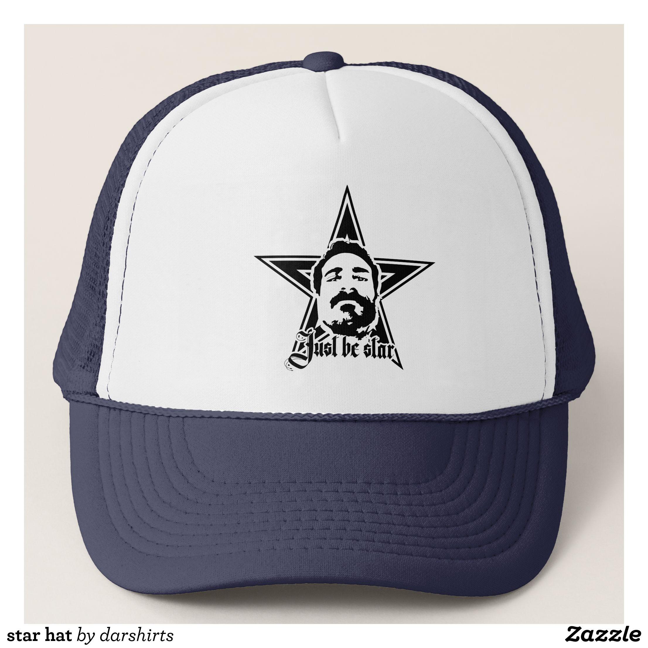 on sale 63742 6ad68 Men s UA Microthread Golf Mesh Cap   Under Armour US