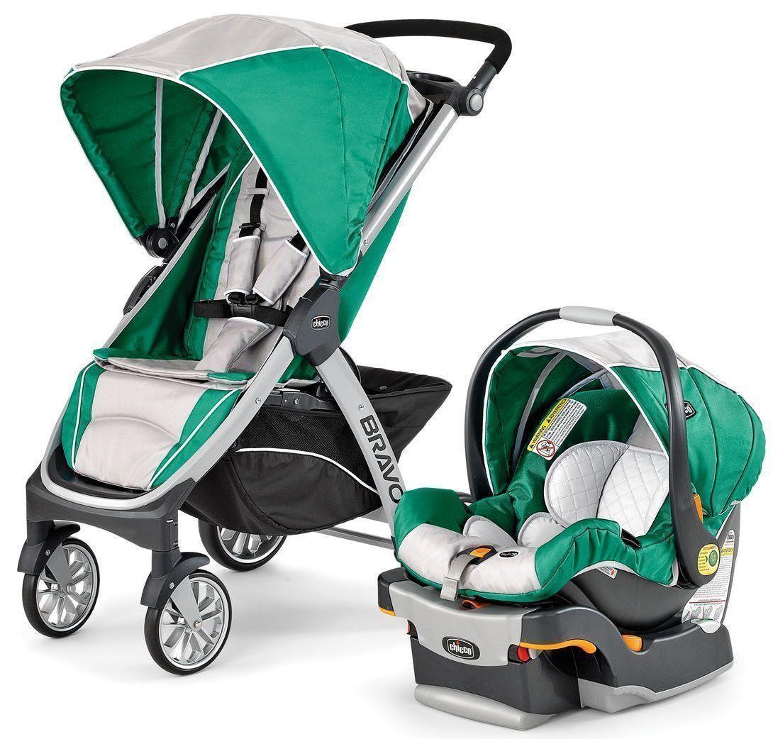 30+ Cosco flash stroller walmart information