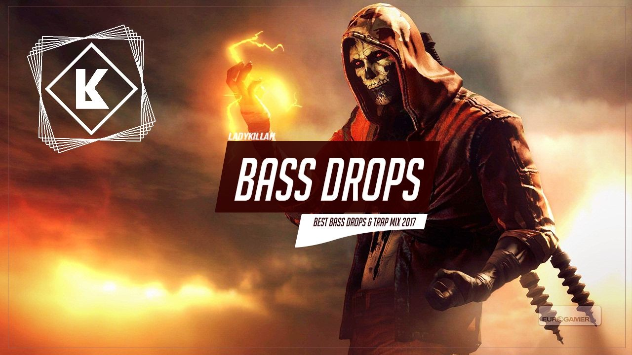 Bass boosted music mix 2017 top 10 extreme bass boosted songs 2017 4 best of bass drops 2017 pinterest songs 2017 music mix and bass