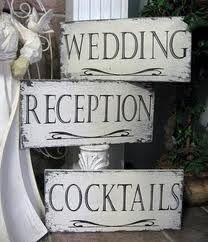 Wedding. . .