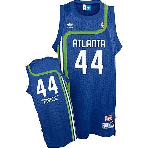 Pin by Jack Sachéz on Basketball Uniforms  9b5a4bc73