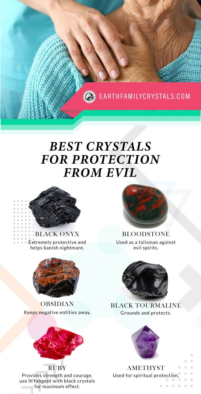Crystals Gemstone Jewelry Unique Gift Ideas Crystal Healing Stones Crystals Spiritual Crystals