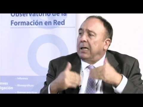 En este video veremos las últimas tendencias presentes en España y América latina