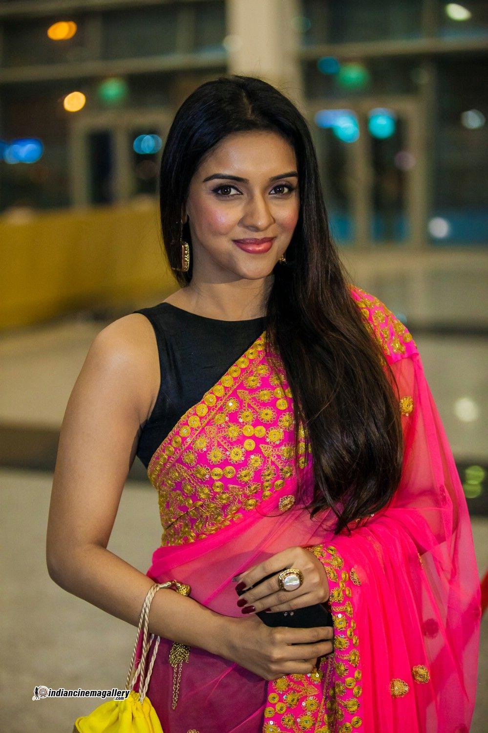Commit Deepa venkat hot fakes pity