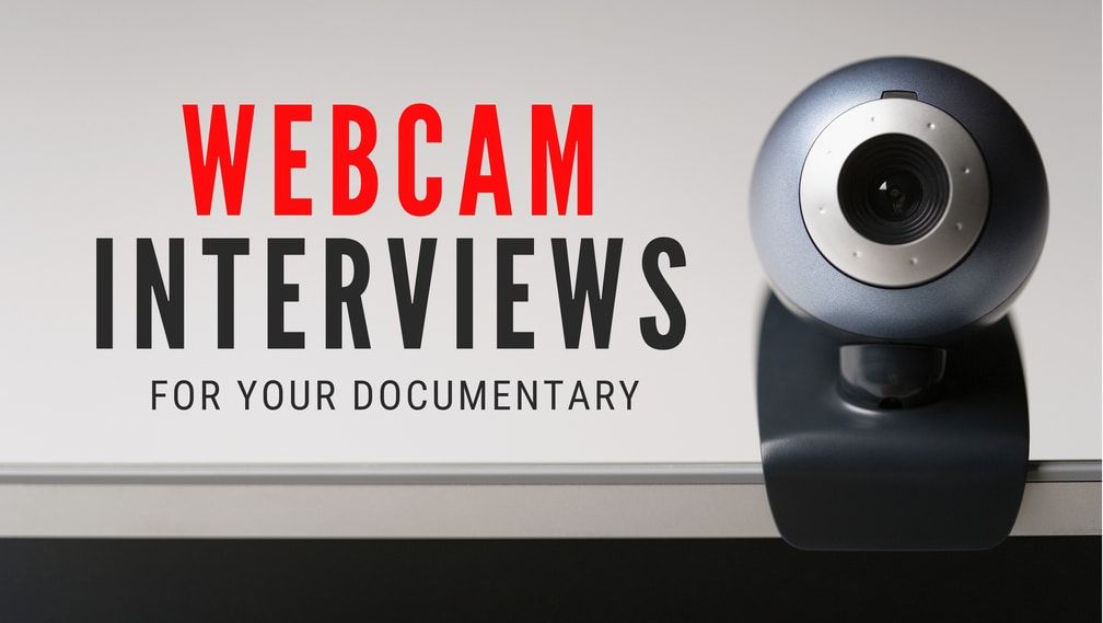 Pin On How To Make A Documentary